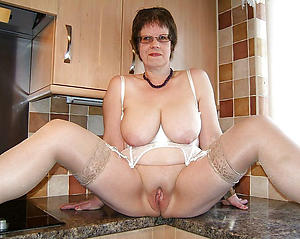 nude old daughter cunts amateur pics