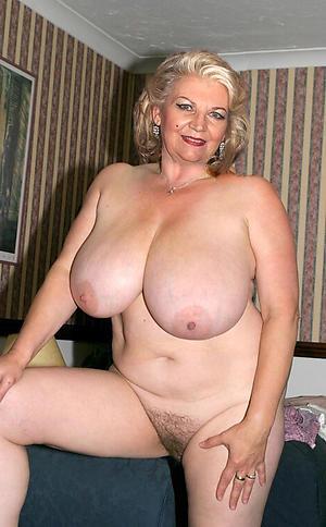 horny bbw grannies porn pic
