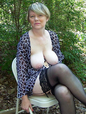 busty granny love porn