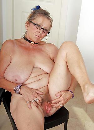busty granny free pics
