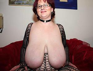 hot busty granny intercourse pics
