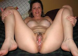 elderly vulva amateur pics