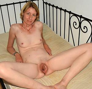 amazing old vulva porn pics
