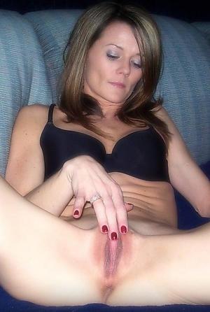granny vulva lovemaking pics