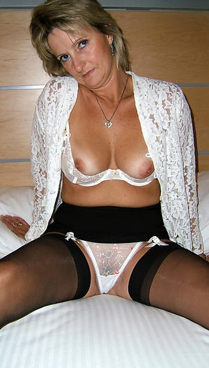 old mom pussy private pics