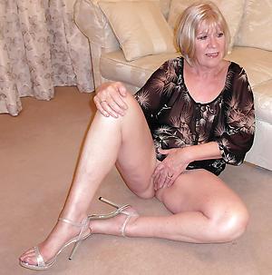 homemade grannies love porn