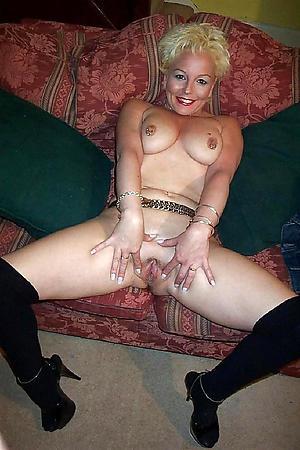 granny homemade sex pics