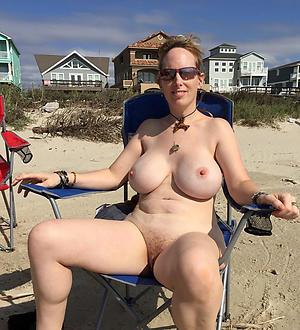 granny huge breast