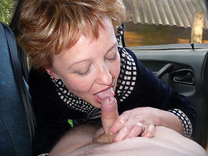 xxx granny gives blowjob pictures