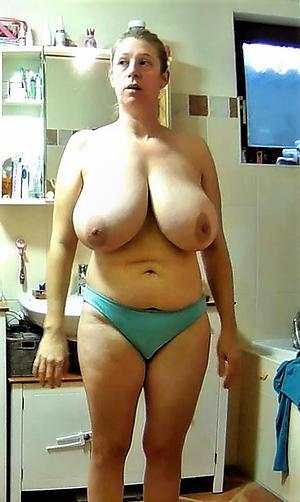big boobed grannies porn pics