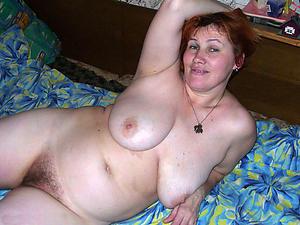 naughty grannies respecting big boobs pics