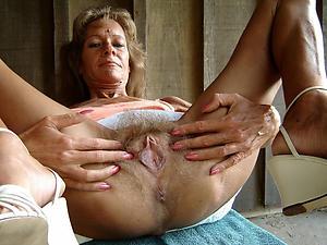 granny twats love porn