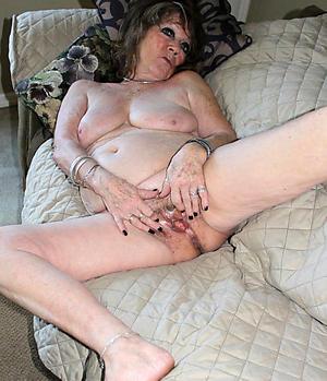 hotties granny twats nude photograph