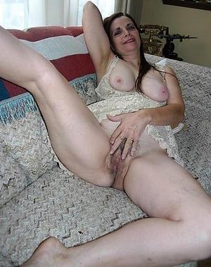 unfortunate grannys twat porn pic