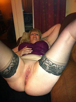 xxx pictures of old twats