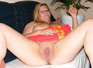 nice venerable twats nude pic