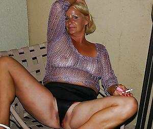 naked granny panties pussy porn peel
