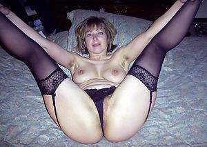 granny panties pussy amateur pics