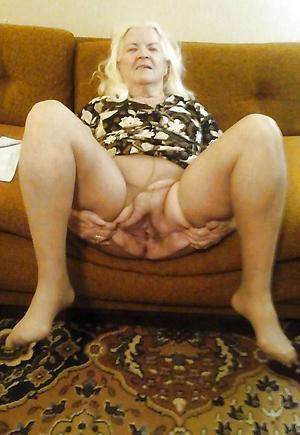 granny pussy pic private pics