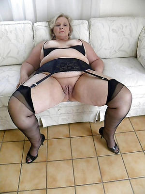 granny pussy pic