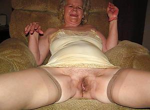 flimsy granny pussy homemade pics
