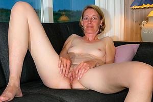 granny spreading legs unapproachable pics