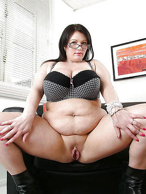 granny glasses love porn