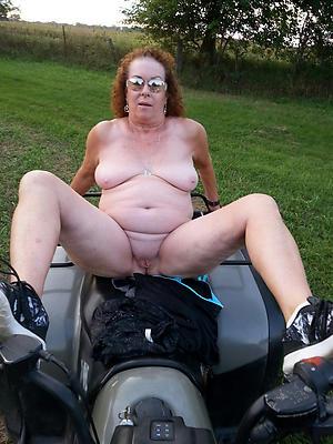 nude pics of granny glasses