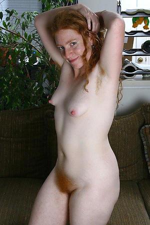 jocular mater with big nipples unorthodox pics