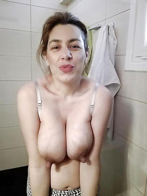 horny old women round long nipples