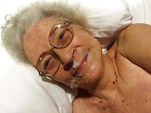 nice mature granny daughter porn photos