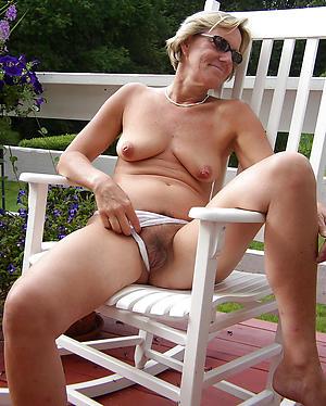 lady granny sex pics