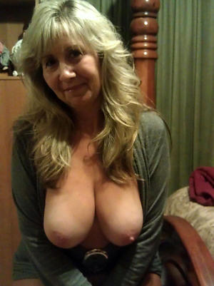 easy pics of busty overprotect