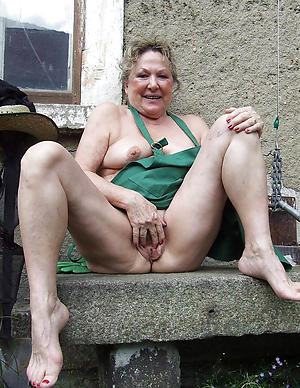 mad grandmother sex pictures