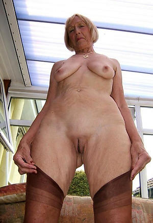 grandmother porn unskilful pics