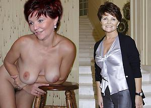 free pics of elder statesman column with saggy tits