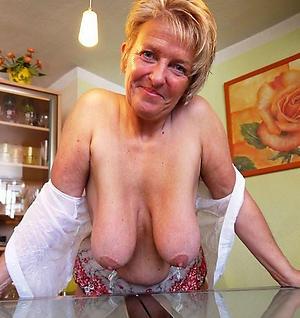 naked older saggy bowels pictures