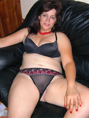 nude pics of older women in pantyhose