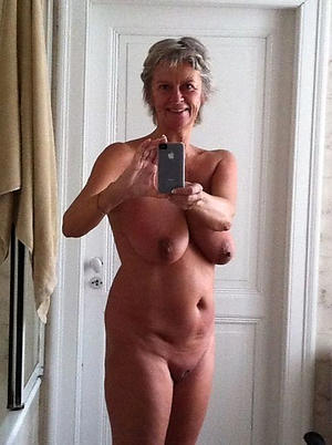 naughty self shot older battalion pictures