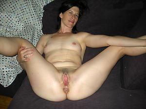 older women with snug pair amateur pics