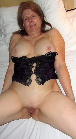 old twats private pics