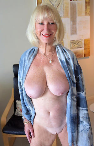 old busty granny love porn