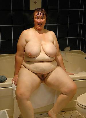 horny big gaffer granny porn pic