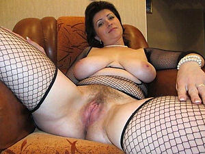 slutty hot older women porn pic