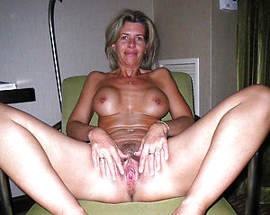hot granny pussy in agreement hd porn