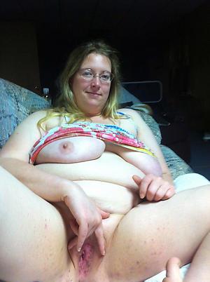 hot venerable women pussy tits pics