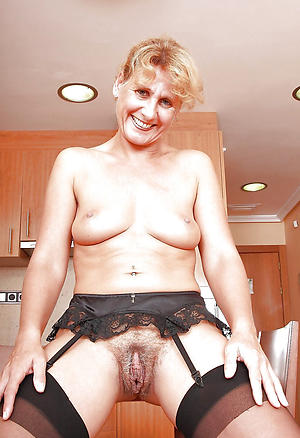sexy hot old pussy