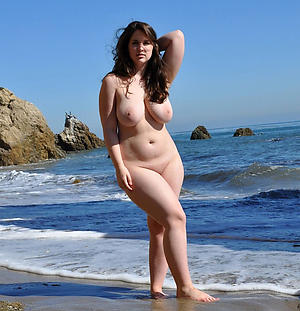 mature on nude beach private pics