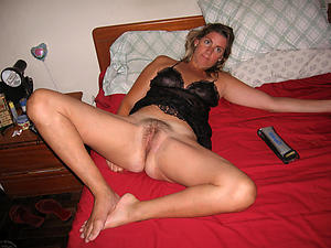 old women nearly lingerie galleries