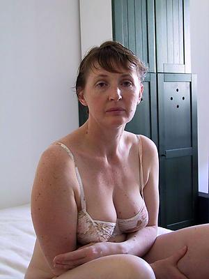 elegant mature pussy pussy in porn